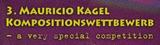 Musik-Kompositionswettbewerb-Maurizio-Kagel-2015-Glarean Magazin