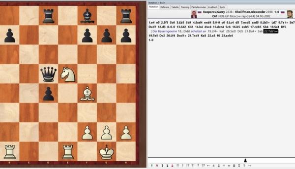 Screenshot: Kommentar-Leiste mit Detail-Vereinfachungen
