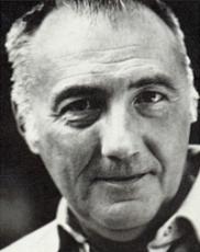 Szilárd Rubin