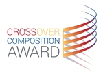 Crossover Composition Award - Kompositionswettbewerb 2015 - Glarean Magazin