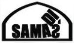 Musik-Samadis-Kompositionswettbewerb-Ausschreibungen-Glarean Magazin