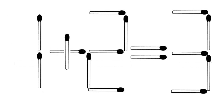 Puzzle-Glarean-Magazin_Streicholz-Raetsel_Januar2014-Loesung