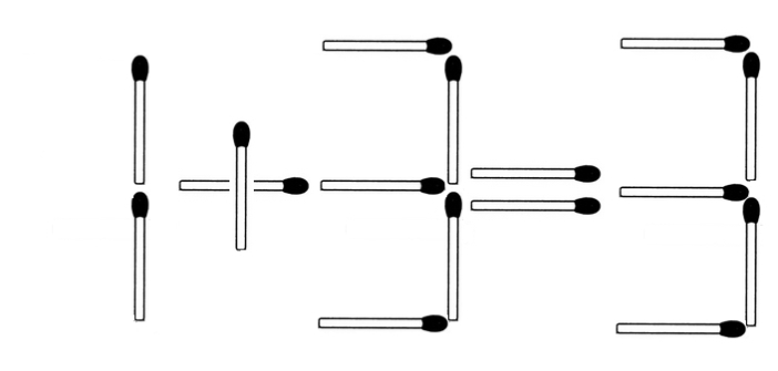 Puzzle-Glarean-Magazin_Streicholz-Raetsel_Januar2014