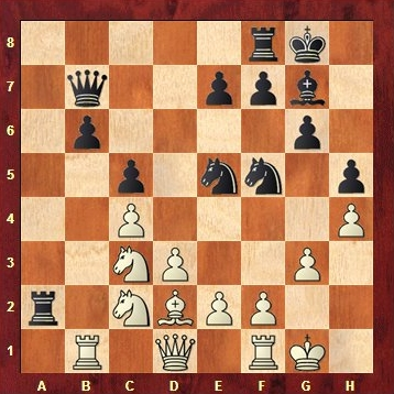Schach_111-Chess-Puzzles_045_Glarean-Magazin