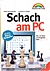 schach-am-pc-cover-1