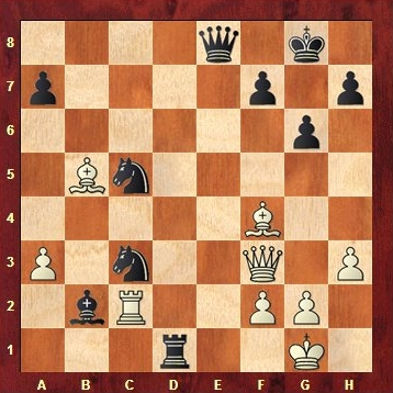 Schach_111-Chess-Puzzles_046_Glarean-Magazin