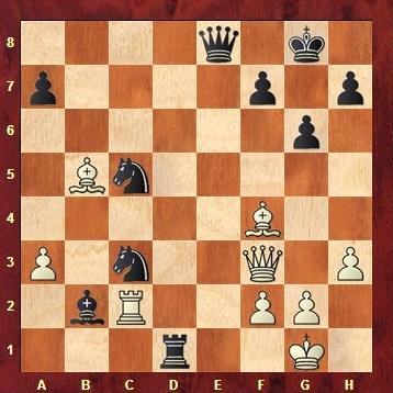 Schach_111-Chess-Puzzles_046_Glarean-Magazin