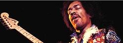 Musik-Zitat-der-Woche-Jimi-Hendrix