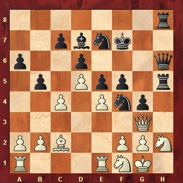 Schach_111-Chess-Puzzles_047_Glarean-Magazin