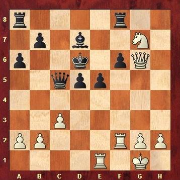 Schach_111-Chess-Puzzles_048_Glarean-Magazin