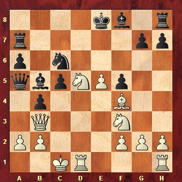 Schach_111-Chess-Puzzles_049_Glarean-Magazin