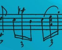 BBC Kompositionswettbewerb 2016
