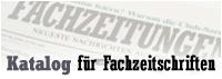 fachzeitungen-de-banner-glarean-magazin.png
