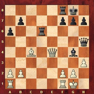 Schach_111-Chess-Puzzles_050_Glarean-Magazin