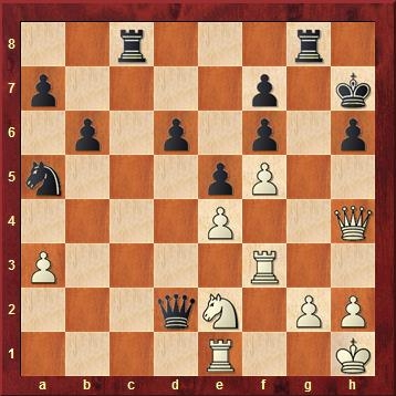 Schach_111-Chess-Puzzles_052_Glarean-Magazin