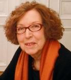 Elisabeth Raabe - Arche Verlag - Rezensionen