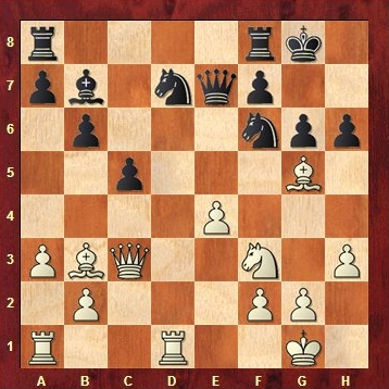 Schach_111-Chess-Puzzles_053_Glarean-Magazin