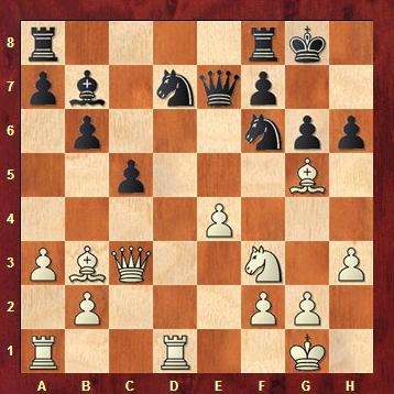 Schach_111-Chess-Puzzles_053_Glarean-Magazin