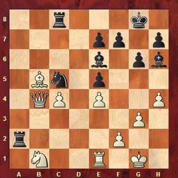 Schach_111-Chess-Puzzles_054_Glarean-Magazin