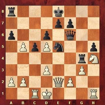 Schach_111-Chess-Puzzles_055_Glarean-Magazin