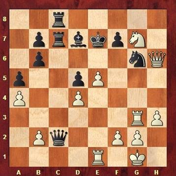 Schach_111-Chess-Puzzles_056_Glarean-Magazin
