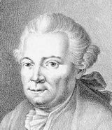 Florian L. Gassmann