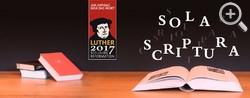 Literatur-Reformationsjubiläum Glarean Magazin