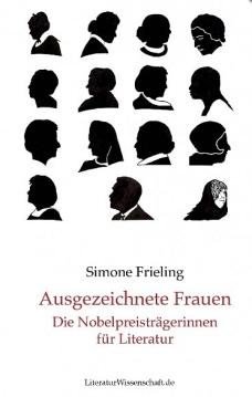 frieling-ausgezeichnete-frauen-cover