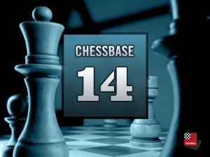 chessbase-14-glarean-magazin