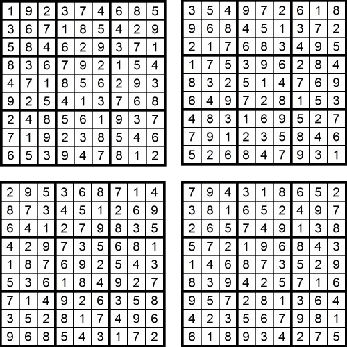 Sudoku-5-8-Glarean-Magazin-Mai-2016-Loesungen
