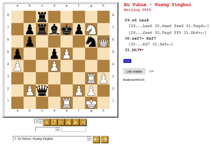 111-tactics-chess-puzzles-glarean-magazin