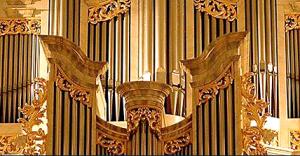 orgel-kompositionswettbewerb-saarlouis-ausschreibung-glarean-magazin-2016
