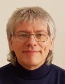 Walter Eigenmann - Januar 2017